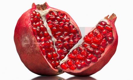 Pomegranate-007