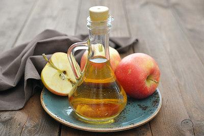 apple-cider-vinegar-cloth-opt