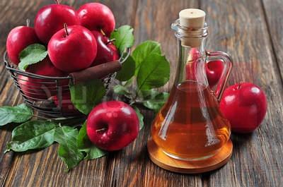 apple-cider-vinegar-opt