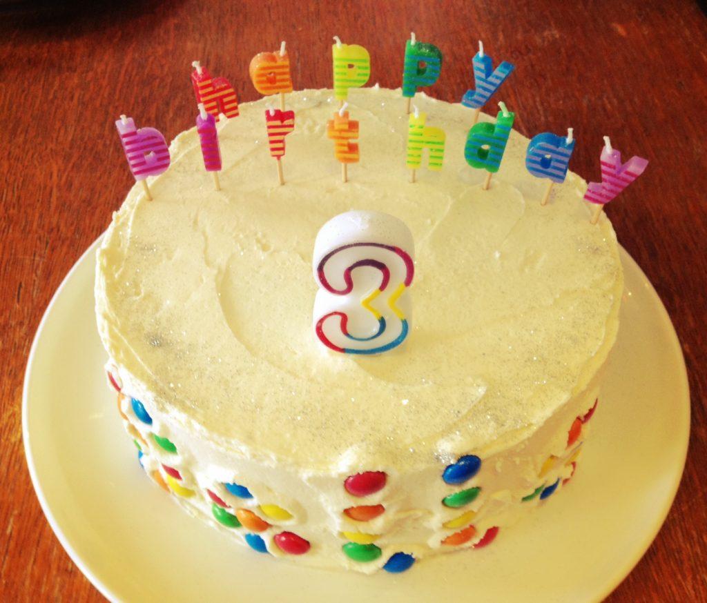 bellas-cake-1