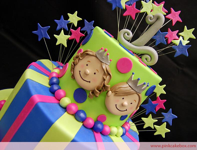 big-cake958
