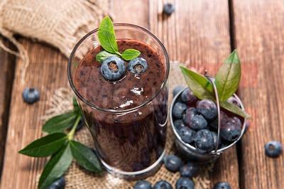 blueberry-juice-opt