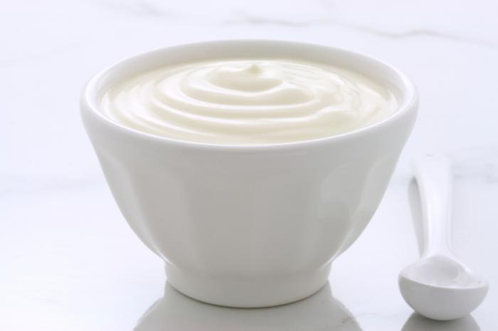 bowl-of-yogurt