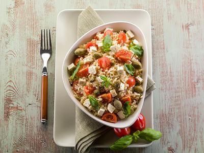 brown-rice-tofu-salad-fiber-food-opt
