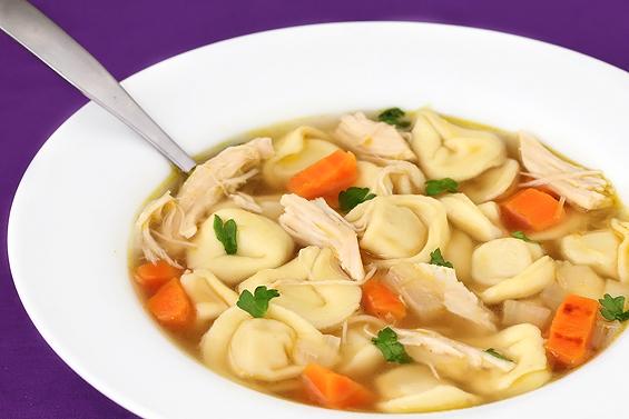 chicken-tortellini-soup3