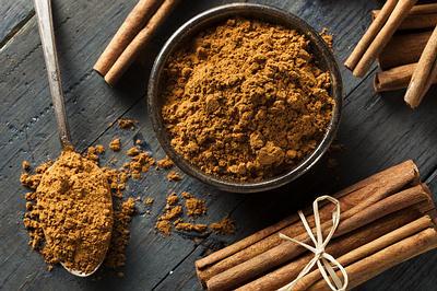 cinnamon-organic-brown-opt
