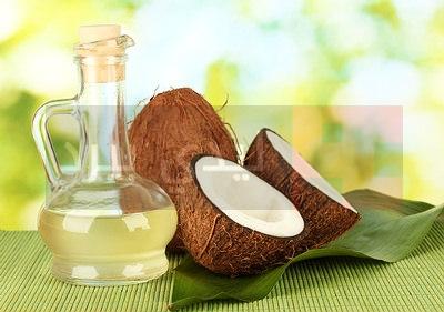 coconut-oil-opt
