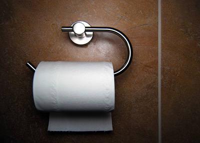 diarrhea-roll-opt