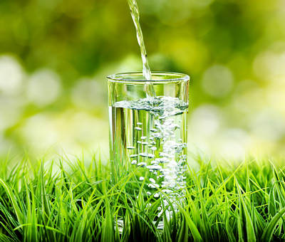 drinking-water-1-opt