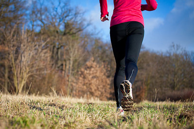 exercise-jogging-opt