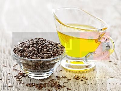 flaxseed-oil-opt