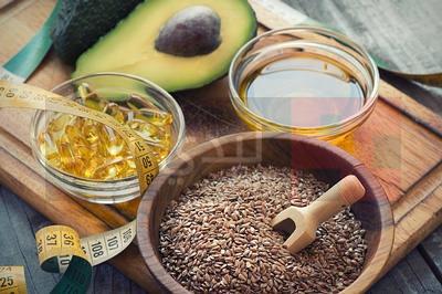 flaxseed-omega-3-opt