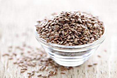 flaxseeds-opt1 (1)