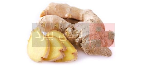 ginger-root-sliced_570