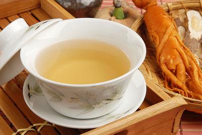 ginseng-tea-w-opt