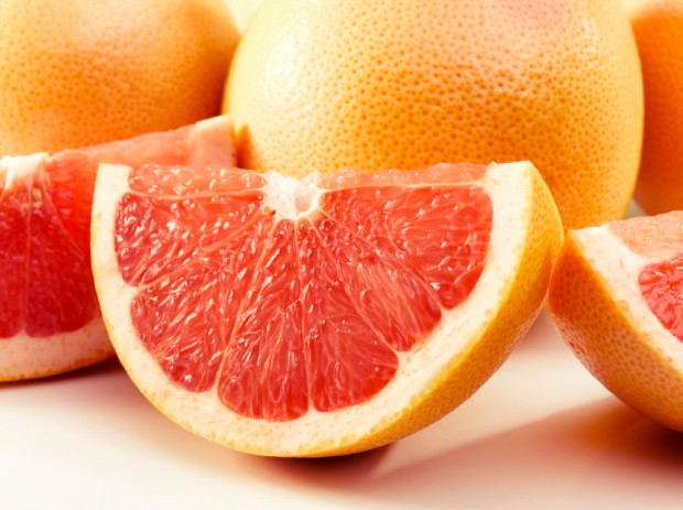 grapefruit-2-620x4631
