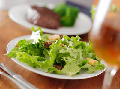 green-leafy-veg-opt