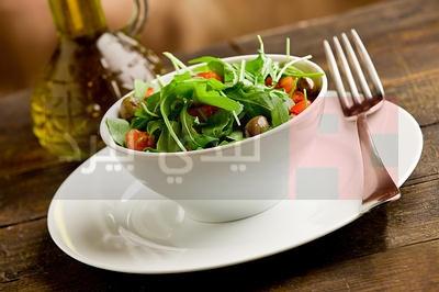 green-salad-opt