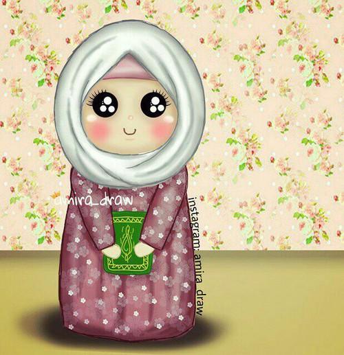 صور جديدة لشهر رمضان 2021 15