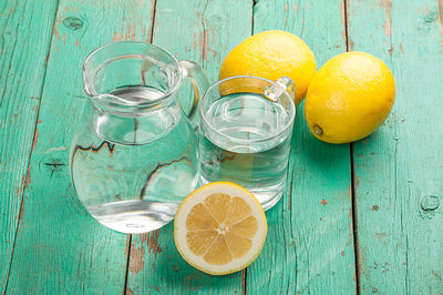 lemon-with-water