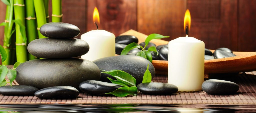 massage-stones-bg-1920x850