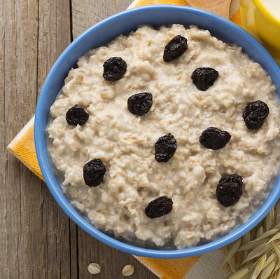 oatmeal-breakfast-opt