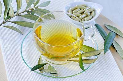 olive-leaf-opt