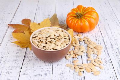 pumpkin-seeds-opt
