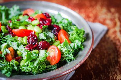 salad-kale-opt