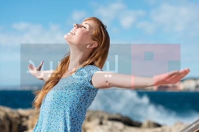 sun-exposure-vitamin-D-opt