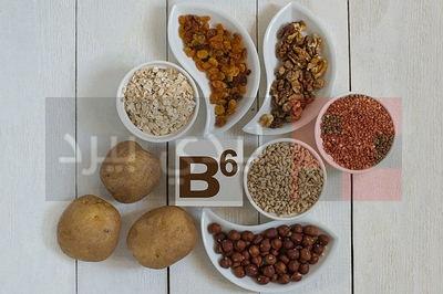 vitamin-B6-opt