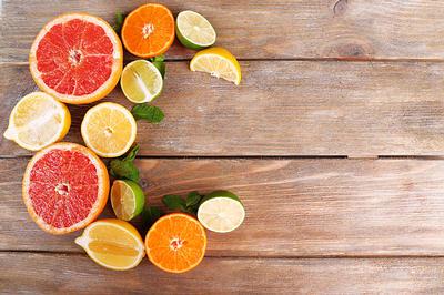 vitamin-C-citrus-opt