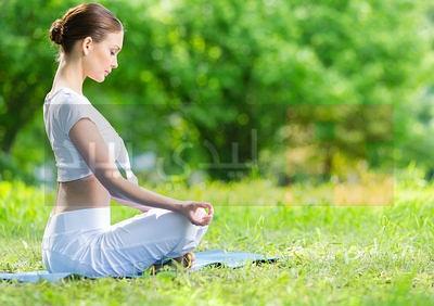 yoga-meditation-zen-pose-lotus-position-opt