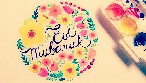 اجمل بطاقات تهنئة بمناسبة عيد الأضحى المبارك 2018 1439 صور العيد الكبير أحدث مسجات عيد الأضحى للفيس بوك Eid Mubarak Greetings Eid Al Adha Greetings Eid Greetings