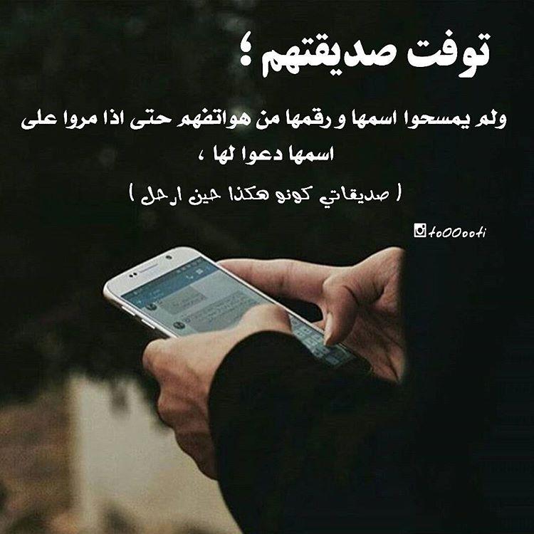 11243823_431264377066351_25307513_n