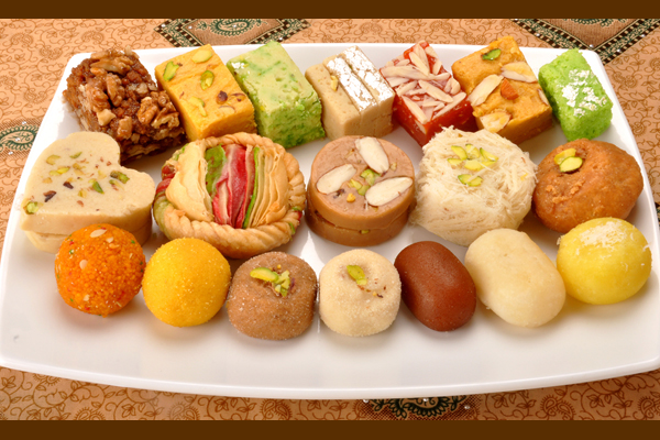 Eid-sweets-and-sweet-dishes
