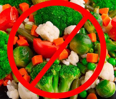 avoid-gassy-foods-opt