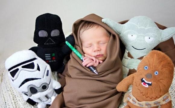 bebes-star-wars-fotos-mas-divertidas-frikis-1-L-6TQM2e