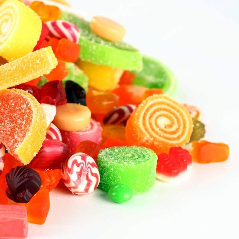 حلويات عيد روعة