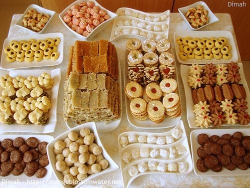 eid-al-adha-sweets-2010-1