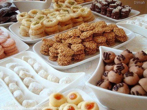 eid-al-fitr-sweets
