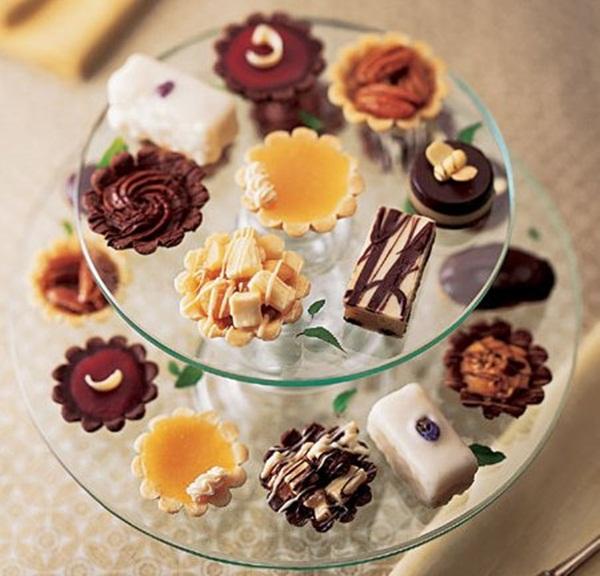 eid-cake-01