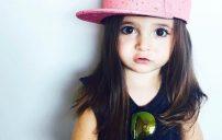 صور اجمل طفل 7