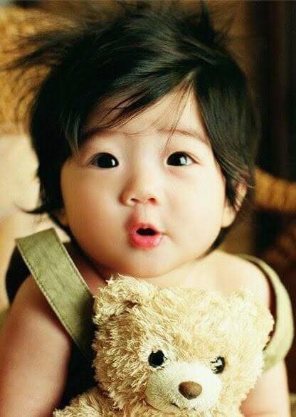 صور اطفال البيبي الجميلة