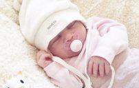 صور مولود جديد 1