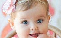 صور اطفال بيبي 29