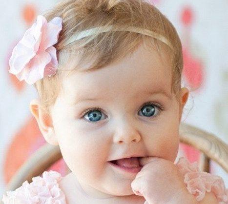 صور اطفال بيبي 1