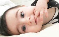 صور الاطفال 23