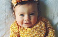 صور اطفال جميلة 4