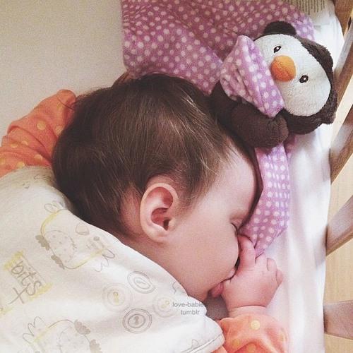 اجمل صور اطفال بيبي 1